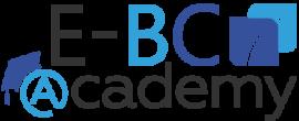 E-BC Academy
