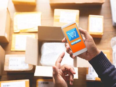 Webinar Amazon, eBay e Alibaba