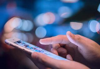 Webinar Mobile Marketing