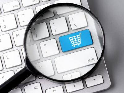 Webinar Strategie eCommerce