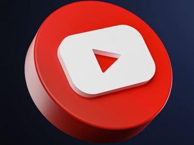 Corso Youtube