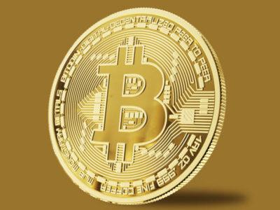 Corso sul Mondo delle Cryptovalute