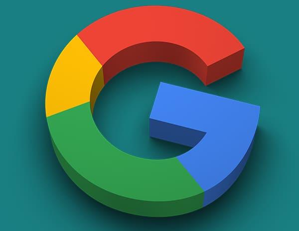 Corso su Google Analytics